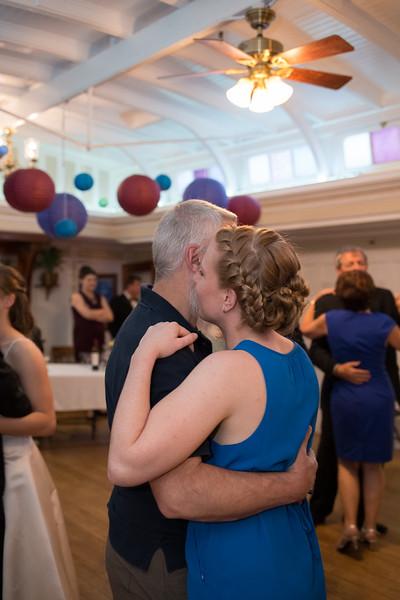 A&D Wedding Reception Pt.2-43.jpg