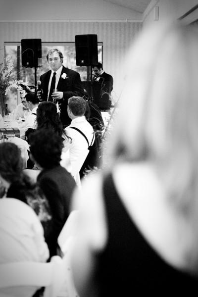 wedding-1364-2.jpg