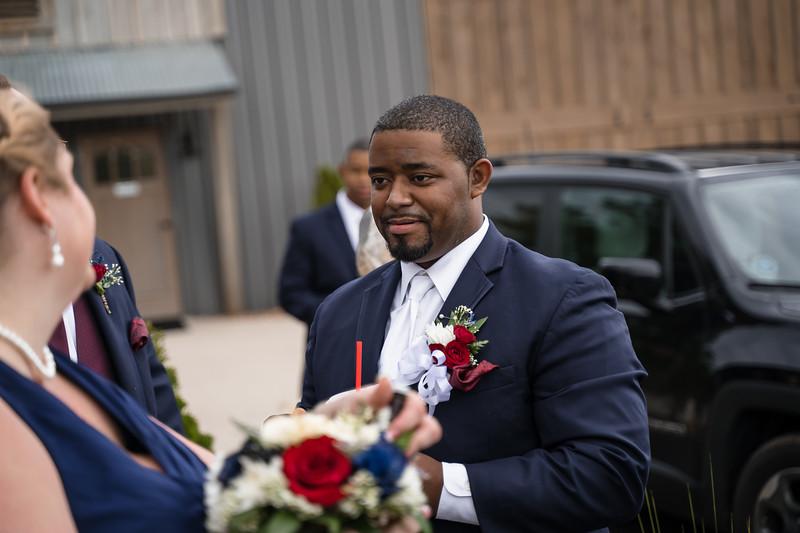 Shervington-Wedding-346.JPG