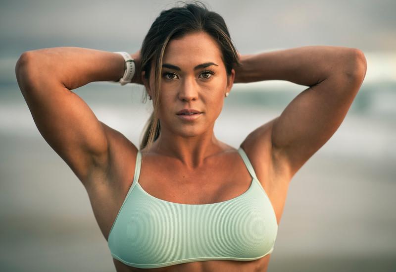 2019-0510 Emily Loogman Fitness Shoot - GMD1007.jpg