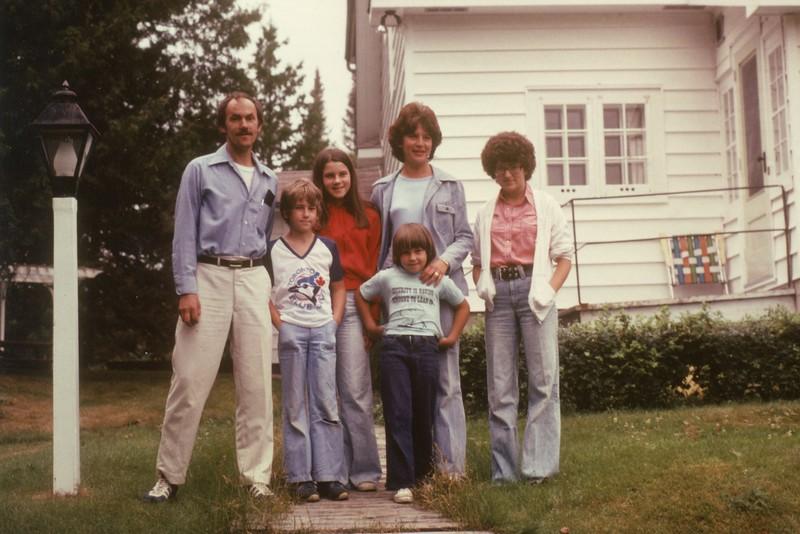 1979 Family 2.jpg