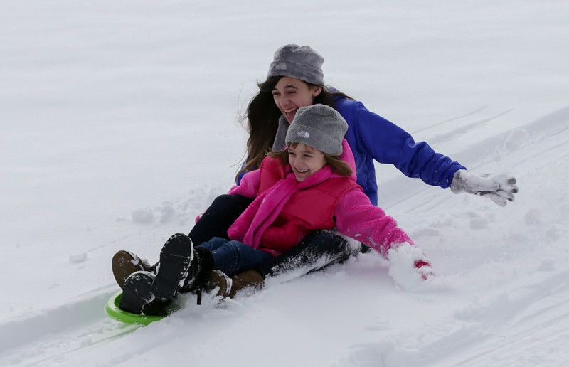 Fun in the snow 022615-18.jpg