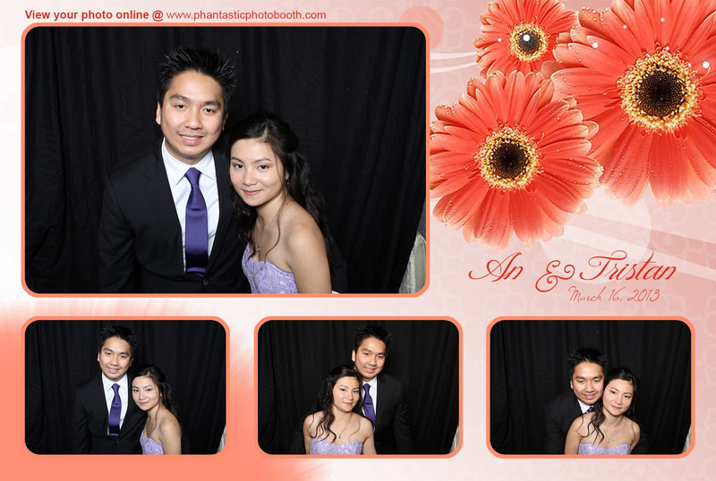 AT_photobooth_0071.jpg