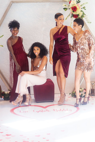 Elle_Sommers_Galentines_Day_Styled_Shoot_DC_Photographer_Leanila_Baptiste_Photos_WEB-071.jpg