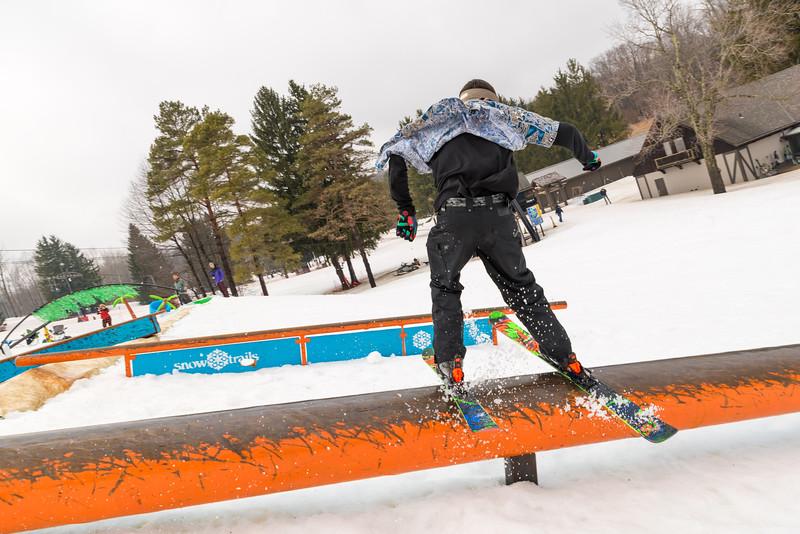 Pool-Party-Jam-2015_Snow-Trails-865.jpg