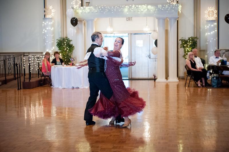 RVA_dance_challenge_JOP-0448.JPG