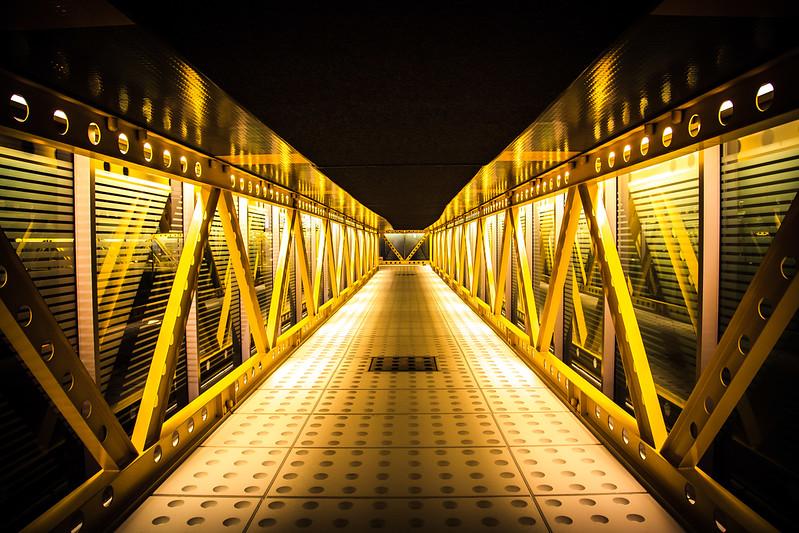 chicago-walkingpath