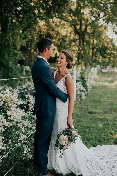 Lucy & Sam Wedding -1235.JPG