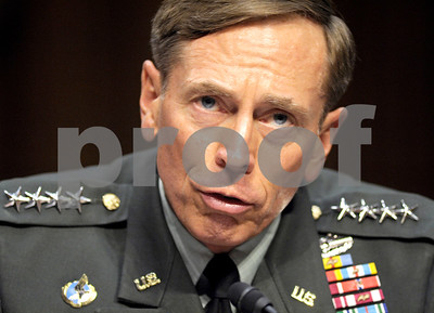 excia-chief-petraeus-admits-sharing-military-secrets-with-mistress