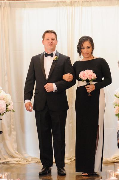 Everett Seattle monte cristo ballroom wedding photogaphy -0090.jpg