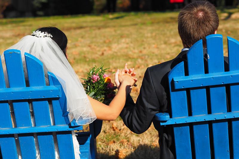 Dan+Apinya Wedding-46.jpg