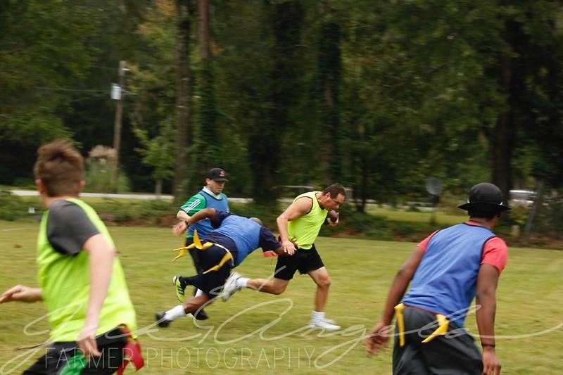 Sports Portfolio 7.jpg