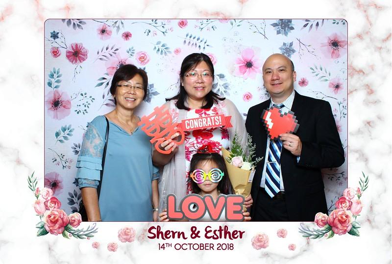Shern&Esther-0018.jpg