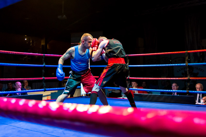 -OS Rainton Medows JuneOS Boxing Rainton Medows June-13840384.jpg