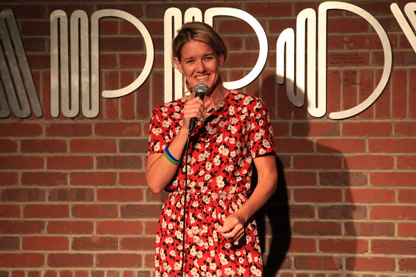 Jen Murphy 4-14