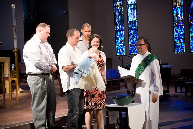 Riley's Baptisim-1150.jpg