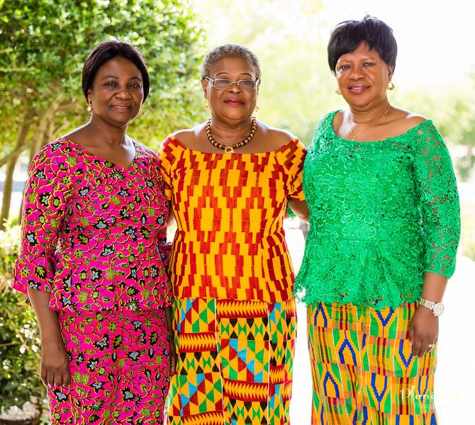 Sasha's Mom & Family-34.jpg