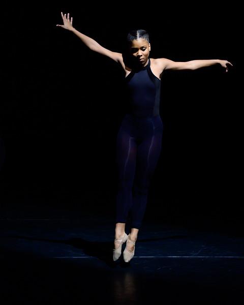 2020-01-16 LaGuardia Winter Showcase Dress Rehearsal Folder 1 (692 of 3701).jpg