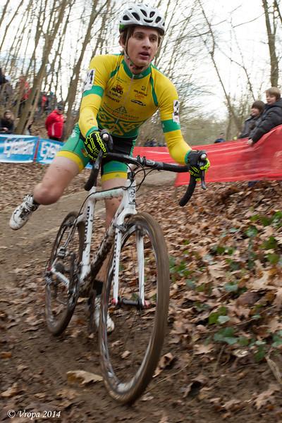 Roman Lehky Leuven_01282a.jpg