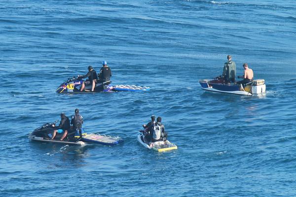 JAWS DEC 31 2012