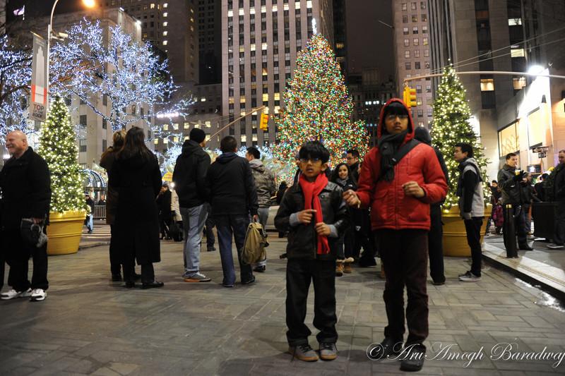 2012-12-22_XmasVacation@NewYorkCityNY_014.jpg