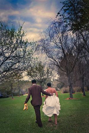 Joseph Wedding, World Golf Village, St. Augustine, Florida