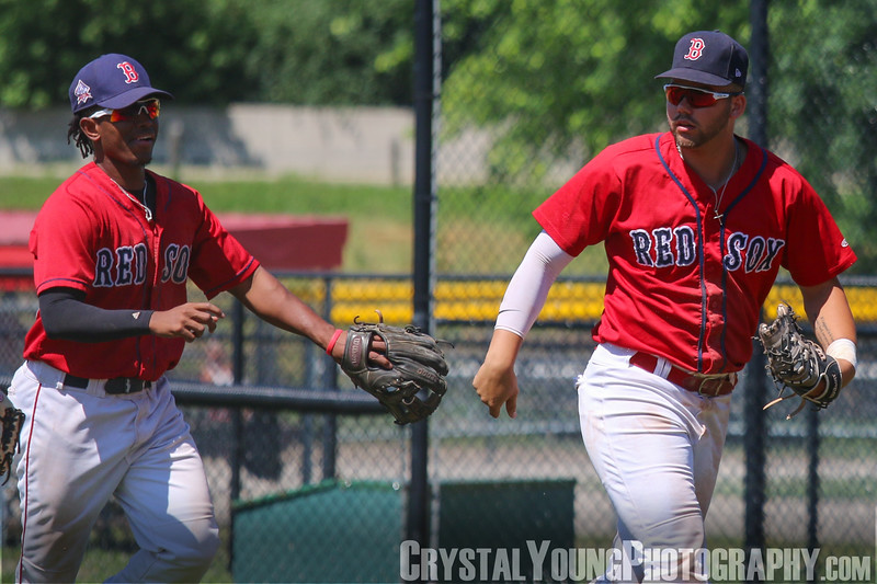 Red Sox 2019-0391.jpg
