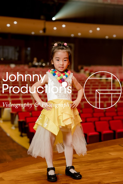 0105_day 2_yellow shield portraits_johnnyproductions.jpg
