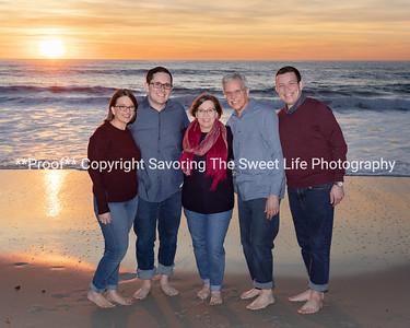 Hafley Family Reunion, 2020