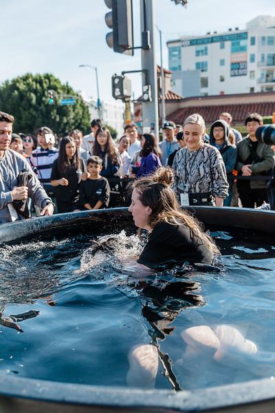 2019_01_27_Sunday_Hollywood_Baptism_12PM_BR-57.jpg