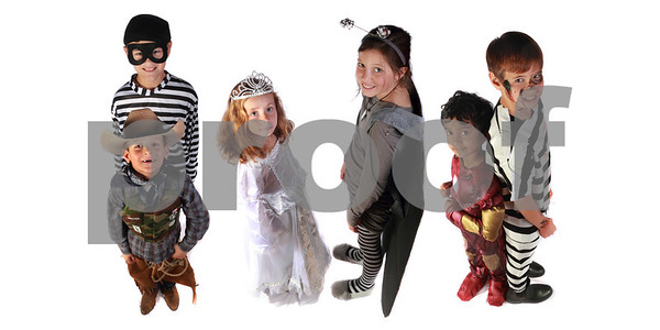 Halloween Buddies VI.jpg