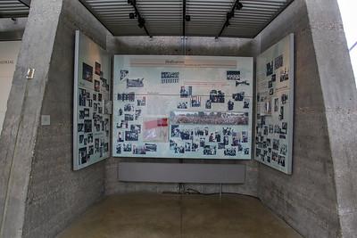 F51-FD-Womens Memorial