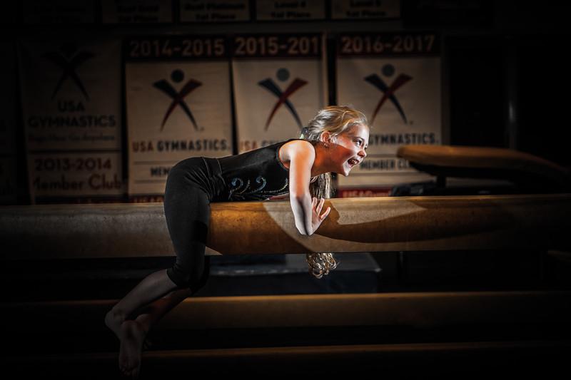 Newport YMCA Gymnastics-109.jpg