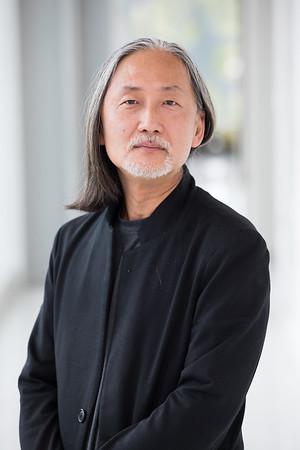 Junhyong Kim