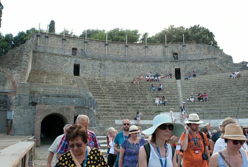 Pompeii 55.jpg