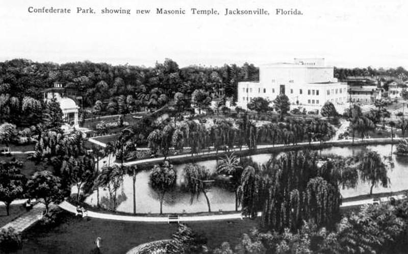 Confederate Park - 1920s.jpg