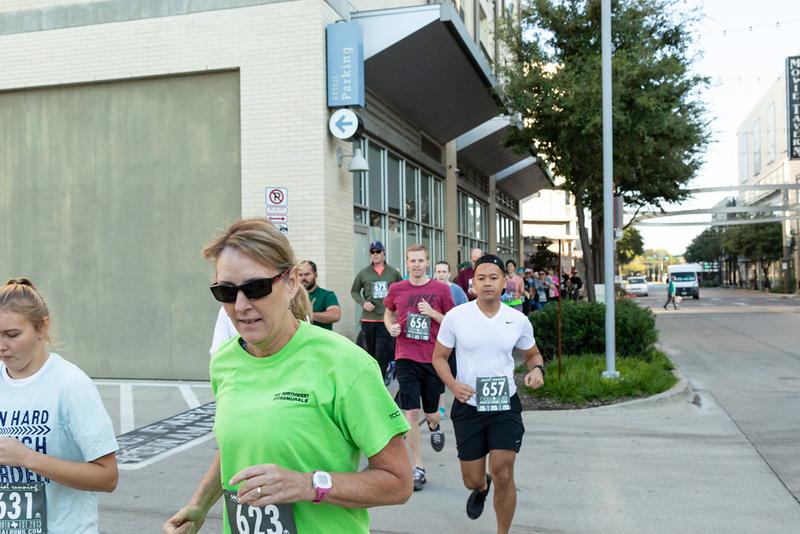 Run and brunch-Cork & Pig-SR DFW-1518.jpg