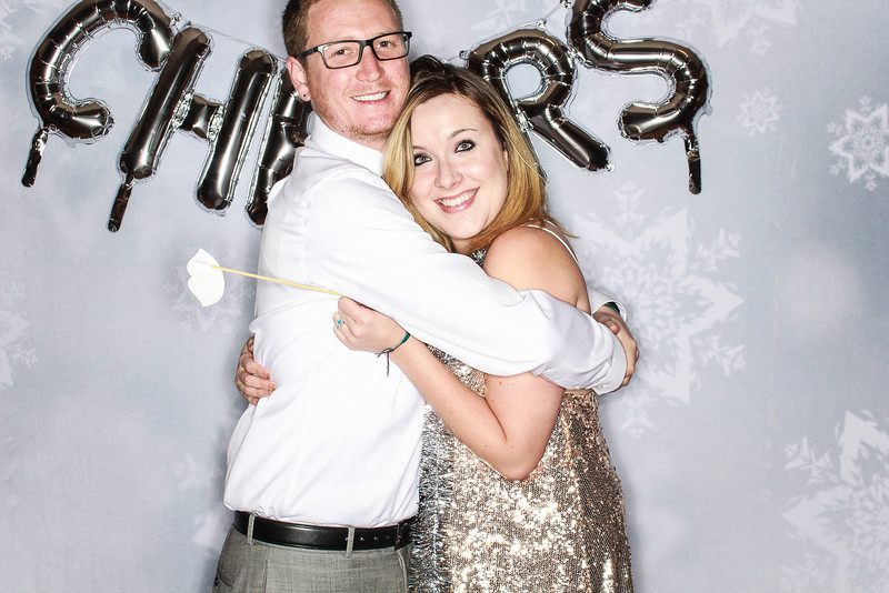 New Years Eve At The Roaring Fork Club-Photo Booth Rental-SocialLightPhoto.com-90.jpg