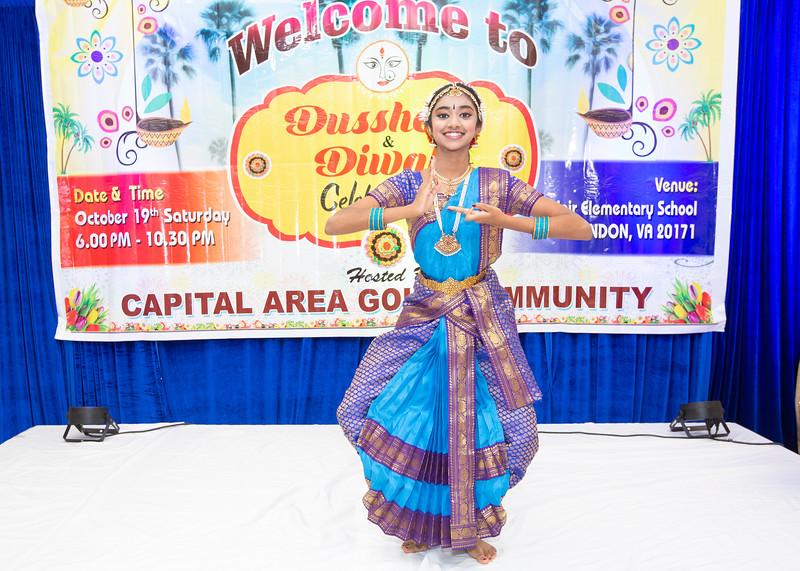 2019 10 Dushara Diwali 050.jpg
