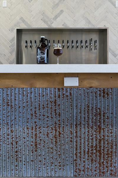 Blueprint Brewery-26.jpg