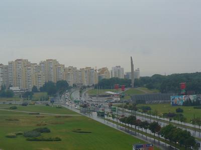 2008_07 Bielorussia