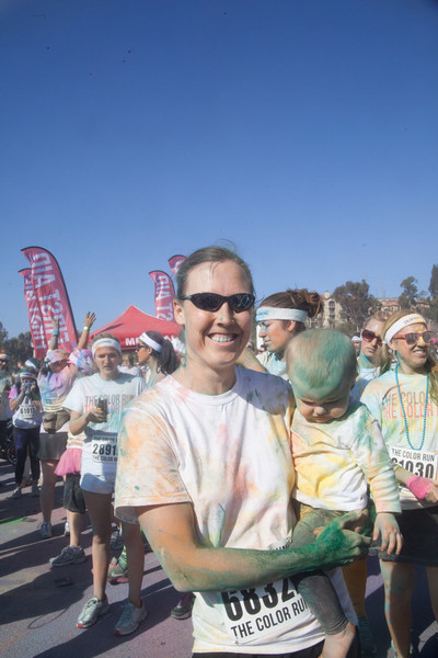 Color Run-7522.jpg