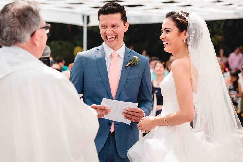 A&A boda ( Jardín Arekas, Cuernavaca, Morelos )-228.jpg