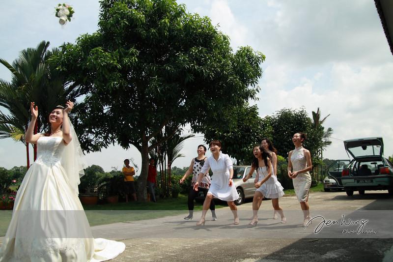 Zhi Qiang & Xiao Jing Wedding_2009.05.31_00265.jpg