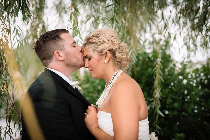 Flannery Wedding 3 Photo Session - 25 - _ADP9460.jpg