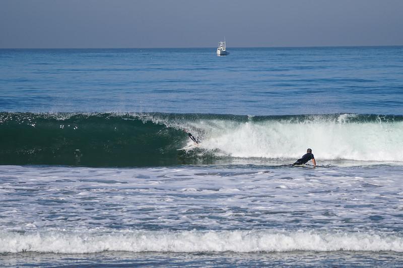 4-IB-Surfing-.jpg