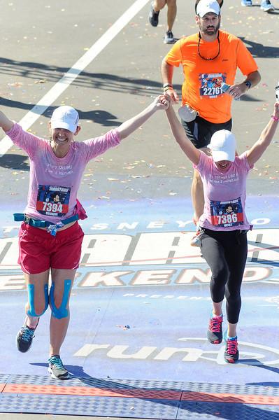 Disney-Marathon-21.jpg