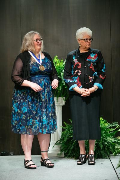 20190425_Faculty Awards-5853.jpg