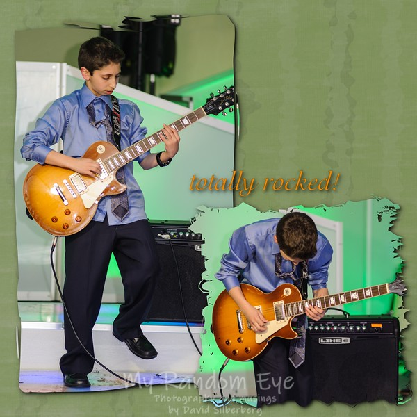 Katz 03-31-2012 - Rev2 019 (Side 36).jpg