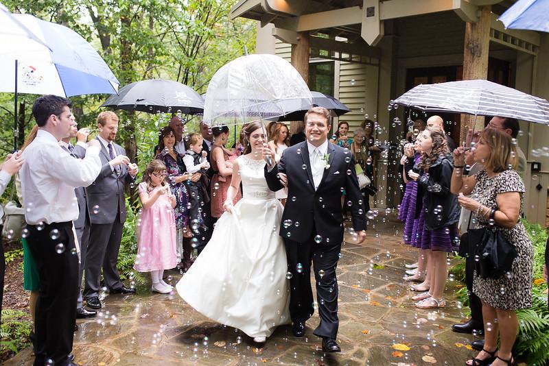 unmutable-wedding-j&w-athensga-1045.jpg